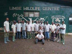 limbe-300x225