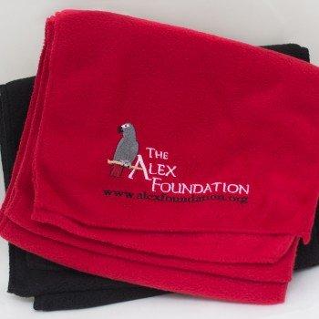 Alex Foundation Scarf