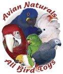 Avian Naturals